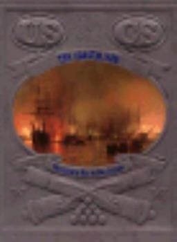 The Coastal War: Chesapeake Bay to Rio Grande - Book #9 of the Civil War