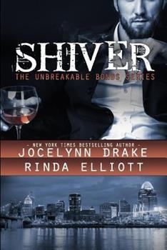 Shiver 1518859895 Book Cover