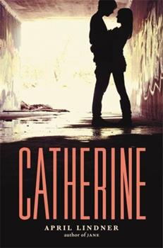 Catherine 0316196932 Book Cover