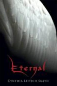 Eternal 0763635731 Book Cover