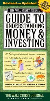 Paperback Guide to Understanding Money and Investing Book