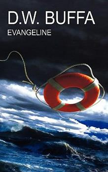 Evangeline 1452826099 Book Cover
