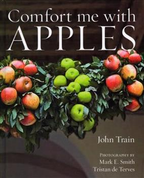 Comfort me with Apples 1905377274 Book Cover