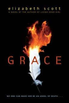 Grace 0525422064 Book Cover
