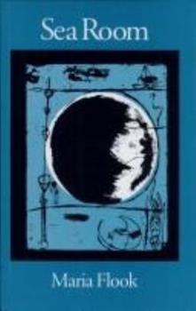 Sea Room (Wesleyan Poetry) 0819511854 Book Cover