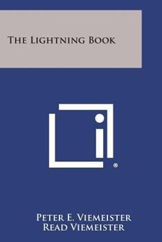 Paperback The Lightning Book