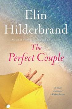 Paperback The Perfect Couple Book