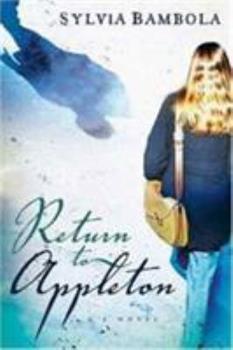 Paperback Return to Appleton (The Appleton Series, Book 2) Book