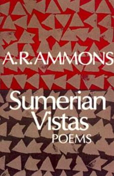 Sumerian Vistas 0393304256 Book Cover