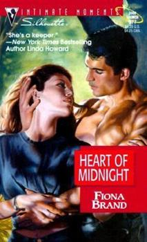 Heart Of Midnight 037307977X Book Cover