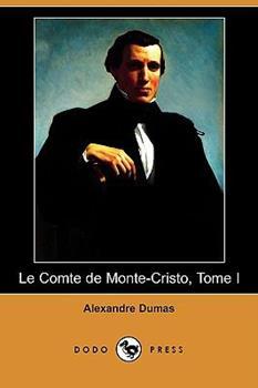 Contele de Monte Cristo - Book #3 of the Count of Monte Cristo, The Play