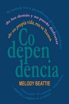 Paperback Codependencia [Spanish] Book