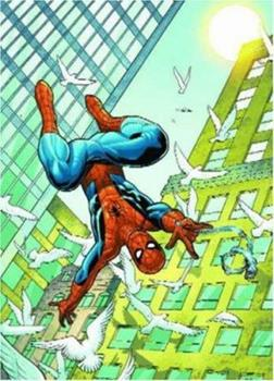 The Amazing Spider-Man Vol. 4: The Life & Death of Spiders - Book #4 of the Amazing Spider-Man 1999 Collected Editions