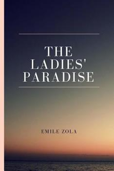 Paperback The Ladies' Paradise Book