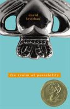 The Realm of Possibility 0375828451 Book Cover