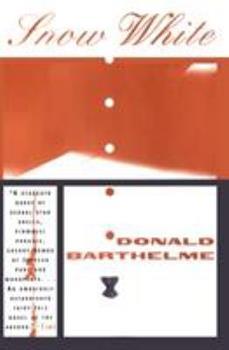 Snow White 0689703317 Book Cover