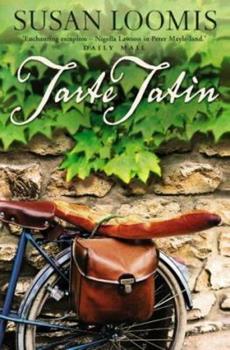 Tarte Tatin 0007143516 Book Cover