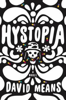 Hystopia 0865479135 Book Cover