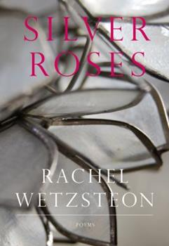 Silver Roses 0892553642 Book Cover