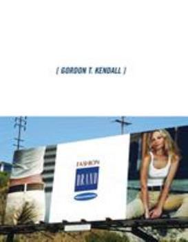 Fashion Brand Merchandising 1563675617 Book Cover