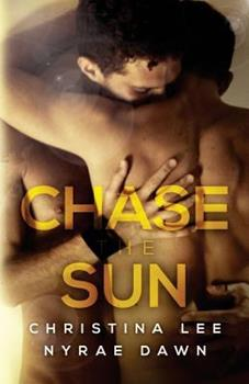 Chase the Sun - Book #2 of the Free Fall
