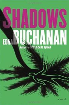 Shadows: A Novel 1415922888 Book Cover