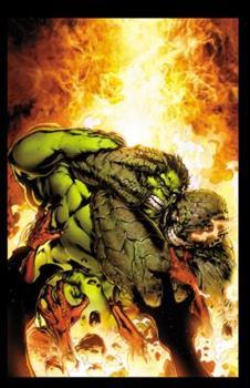 Chaos War: Incredible Hulks - Book #5 of the Incredible Hulk 2009 Collected Editions