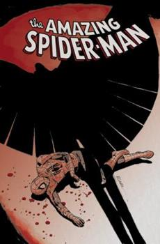 Spider-Man: The Gauntlet Book 3 - Vulture & Morbius - Book #27 of the Amazing Spider-Man 1999 Collected Editions