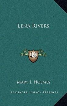 Hardcover 'Lena Rivers Book