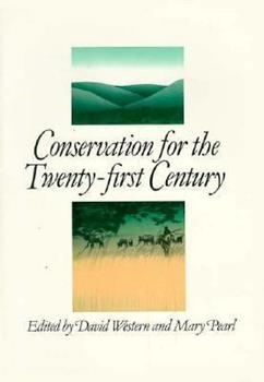 Paperback Conservation for the Twenty-first Century Book