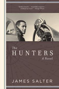 Paperback The Hunters Book