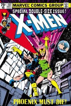 The Uncanny X-Men Omnibus Vol. 2 - Book #100 of the Marvel Team-Up 1972