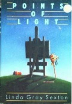 Points of Light 0380706849 Book Cover