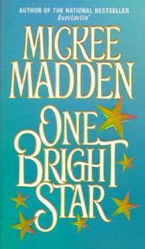 Mass Market Paperback One Bright Star Book