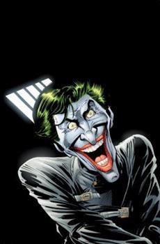 Batman: Going Sane - Book #18 of the Modern Batman