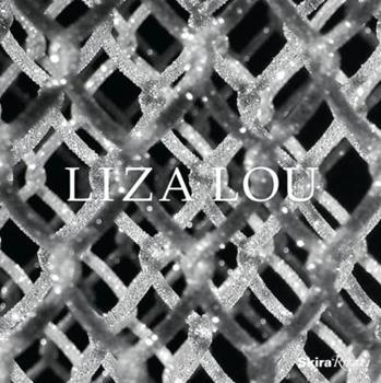 Liza Lou 0847834611 Book Cover