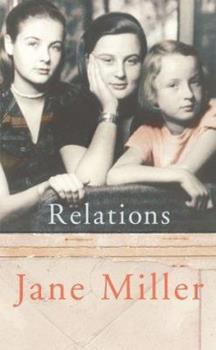 Relations 022406391X Book Cover