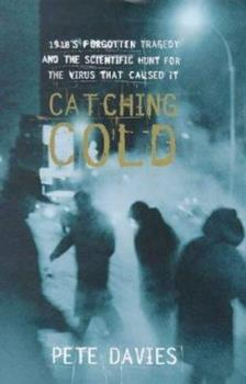 Catching Cold 0718143493 Book Cover