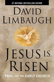 Jesus Is Risen: Paul and the Early Church 162157704X Book Cover