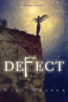 Defect 0374317259 Book Cover