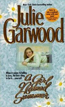 A Girl Named Summer - Book #79 of the Wildfire