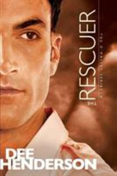 The Rescuer - Book #6 of the O'Malley #0.6