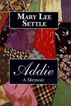 Addie: A Memoir 0425174425 Book Cover