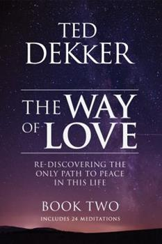 The Way of Love (Book 2)