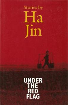 Under the Red Flag 1581950063 Book Cover