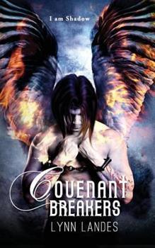 Paperback Covenant Breakers Book