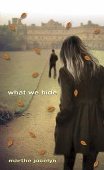 What We Hide 1770496424 Book Cover