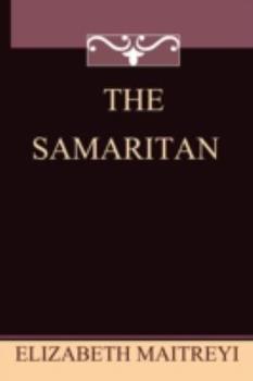 Paperback The Samaritan Book