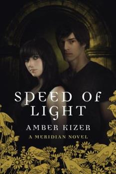 Speed of Light 0385741146 Book Cover