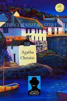 The Cornish Mystery - Book  of the Hercule Poirot